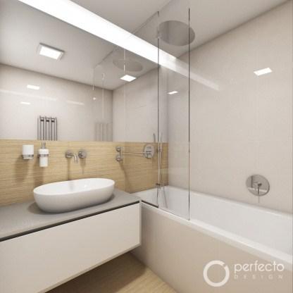 modern koupelna silk perfecto design. Black Bedroom Furniture Sets. Home Design Ideas
