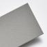 Náhled barevného provedení stříbrná lesk