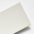 Náhled barevného provedení bílá strukturální mat