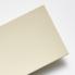 Náhled barevného provedení béžová strukturální mat