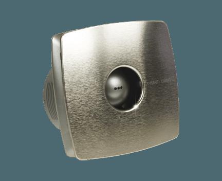 Ventilátor X - MART 10 INOX - nerez