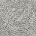 Obklad Dalia Natural | 333x1000 | mat