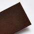 Náhled barevného provedení hnědá strukturální mat