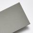 Náhled barevného provedení stříbrná strukturální mat