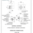 QT95C | Podomítkový modul QUBIKA THERMO | pěticestný | termostatický | chrom lesk