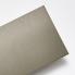 Náhled barevného provedení kartáčovaná nerez