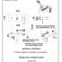 Q 04 | Vanová baterie Qubika | podomítková | Pákové | chrom lesk