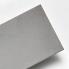 Topná tyč PMH-HT2 | metalická stříbrná | 800W