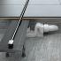 Viega Advantix Vario - žlab s příslušenstvím 30-120cm, snížený sifon