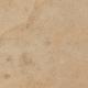 Dlažba Sunrock Bourgogne Sand | 600x600 | mat.