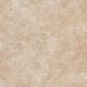 Dlažba Sunrock Rapolano Beige | 600x600 | mat.