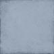 Dlažba Art Nouveau SKY BLUE | 200x200 | mat