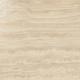 Dlažba Marvel Pro Travertino Alabastrino | 750x1500 | lappato