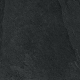 Dlažba Waterfall Dark Flow   300x600   mat