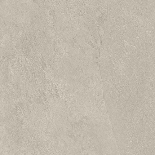 Dlažba Waterfall Ivory Flow | 600x600 | mat