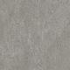 Dlažba Waterfall Silver Flow   300x600   mat