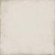 Dlažba Art Nouveau BONE | 200x200 | mat