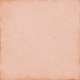 Dlažba Art Nouveau CORAL PINK | 200x200 | mat