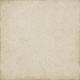 Dlažba Art Nouveau BISCUIT | 200x200 | mat