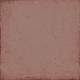 Dlažba Art Nouveau BURGUNDY | 200x200 | mat