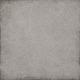 Dlažba Art Nouveau GREY | 200x200 | mat