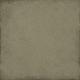 Dlažba Art Nouveau CYPRESS GREEN | 200x200 | mat