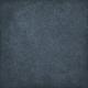 Dlažba Art Nouveau NAVY BLUE | 200x200 | mat