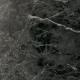 Dlažba Marvel Pro Noir St. Laurent | 300x600 | mat.