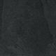 Dlažba Waterfall Dark Flow | 300x600 | mat