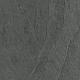 Dlažba Waterfall Gray Flow | 300x600 | mat