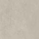 Dlažba Waterfall Ivory Flow | 300x600 | mat
