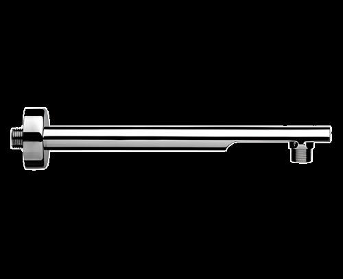 Sprchové rameno 348 N | 300 mm | chrom lesk