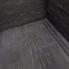 TECEdrainline, rovný žlábek s těsnícím límcem a krytem pro nalepení dlažby či kamene, L 735mm