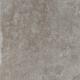 Dlažba Evostone Natural   800x800   mat
