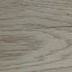 3D10 – Dub bělený / White Oak