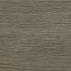 3D11 – Dub přírodní / Natural oak