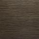 3D13 – Dub hnědý / Dark oak