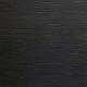 3D14 – Dub černý / Black oak