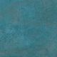 Obklad BLAZE Verdigris | 500x1100 | mat