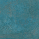 Obklad BLAZE Verdigris   500x1100   mat