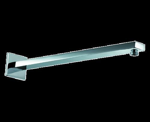 Sprchové rameno CAE - 410 mm