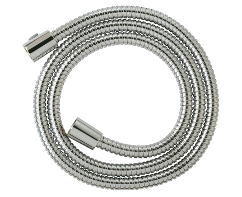 Sprchová hadice CAE | 150 cm