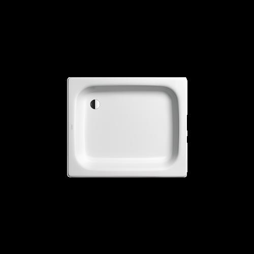 Sprchová vanička | Sanindusch 140 | 800 x 900 x 140 | Alpská bílá