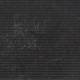 Texture Evostone Graphite   300x600   mat
