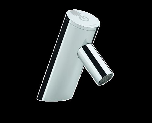 Senzorová baterie SPOT trafo