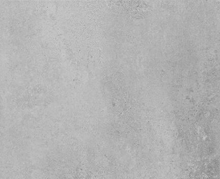 Dlažba Minimal šedá | 598x598 | mat