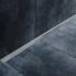 TECEdrainprofile    sprchový profil   800mm   nerez kartáčovaná