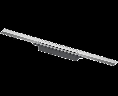 TECEdrainprofile    sprchový profil   1000mm   nerez leštěná