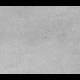 Dlažba Minimal šedá | 598x298 | mat