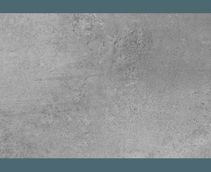 Dlažba Minimal grafiti | 450x450 | mat